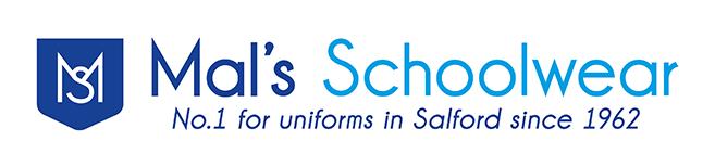Mal's Schoolwear, Salford